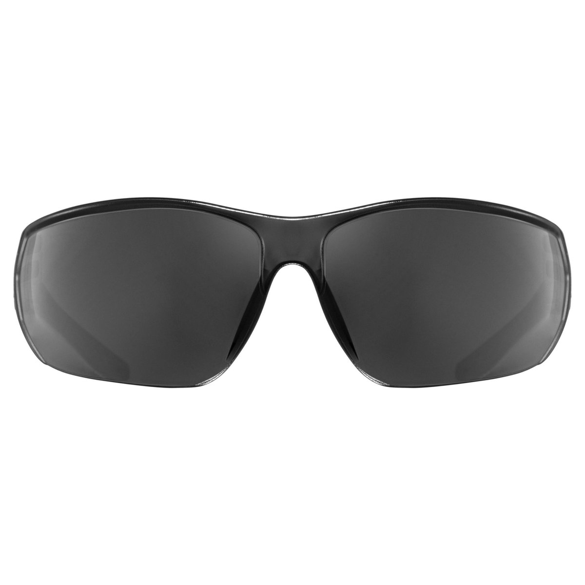 Okulary przeciwsłoneczne Sportstyle 204 Uvex (smoke) sklep