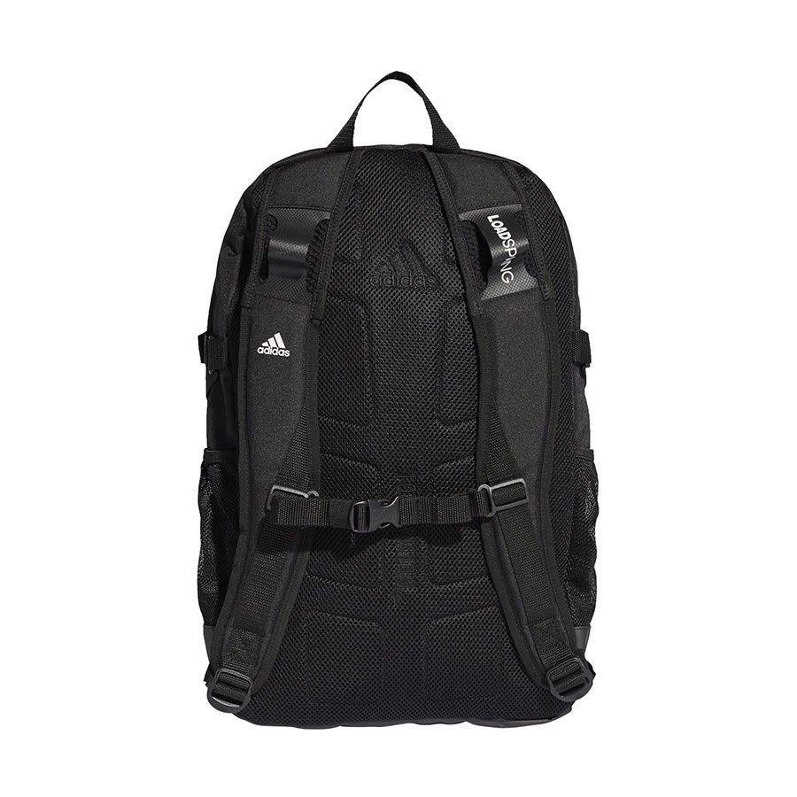 Adidas, Plecak, BP Power IV LS DQ1066, 32 l Adidas | Sport