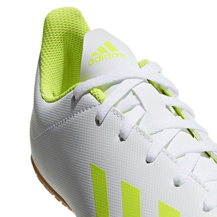 cy dziecięce buty adidas różnią się rozmiarem