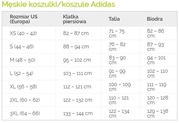 Adidas, Kurtka męska, Core 18 RN CE9048, rozmiar XXXL