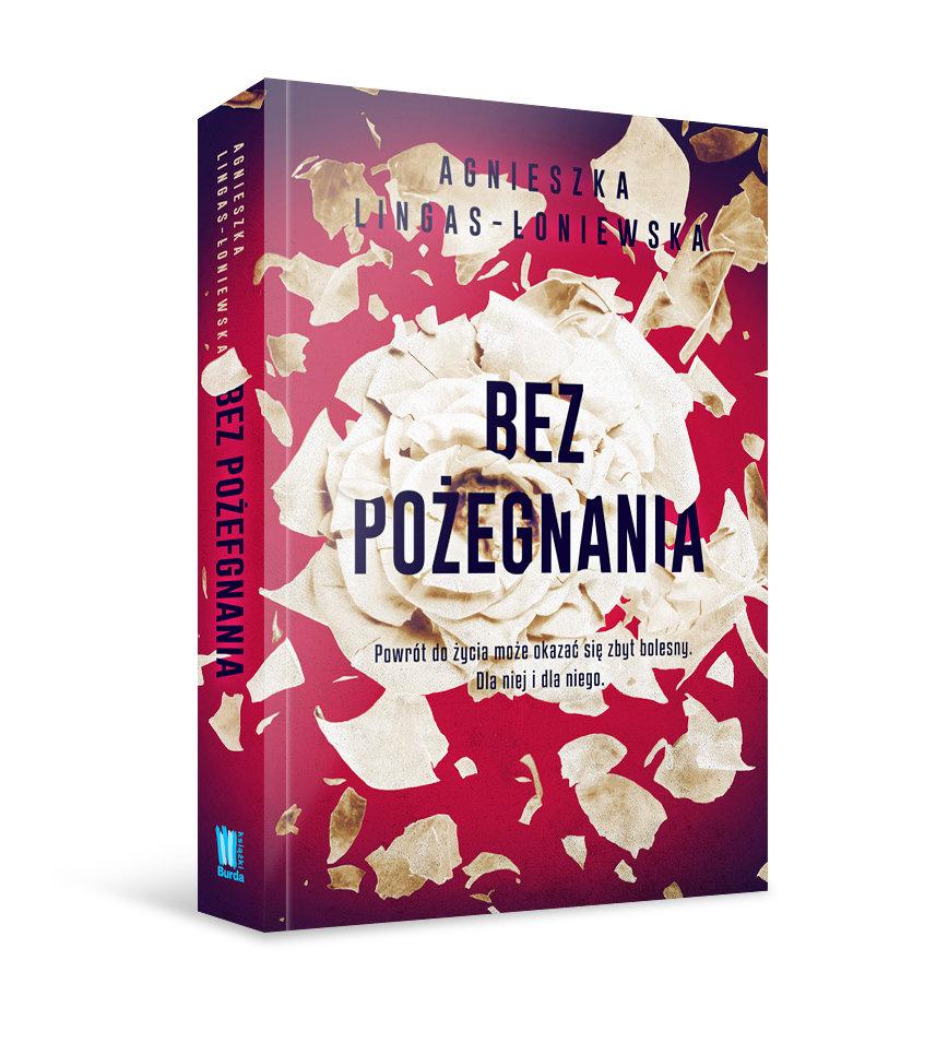 para Orzysz - Ogoszenia Orzysz - trendinfo.club