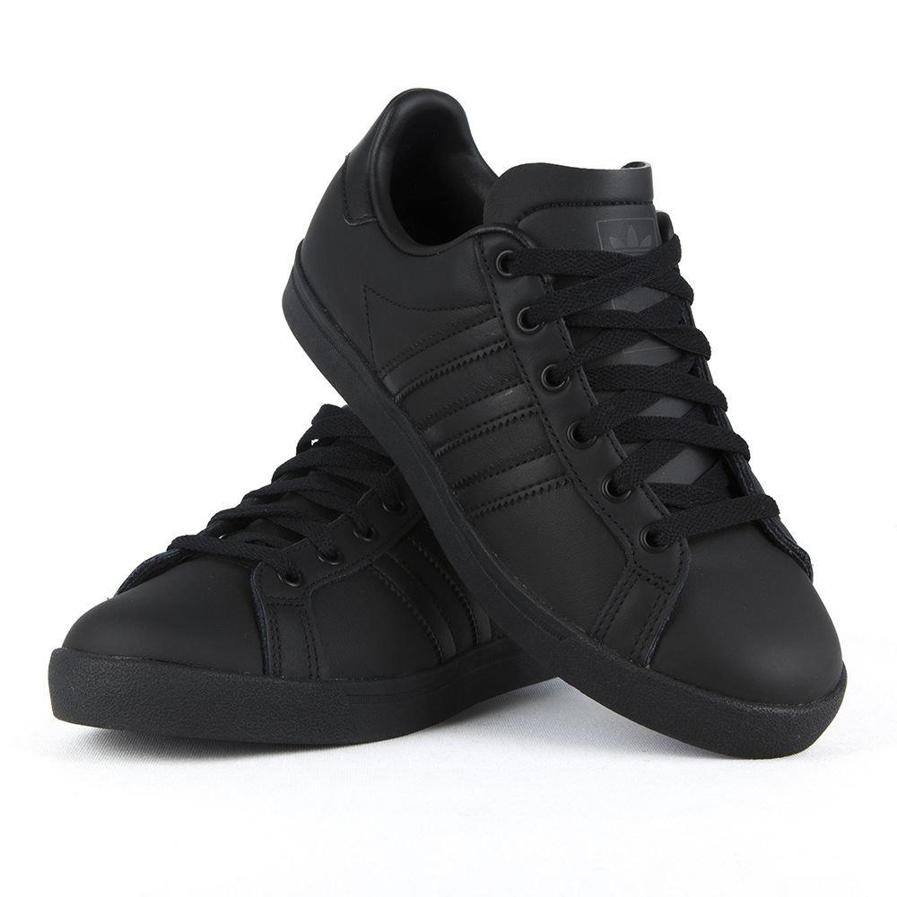 Adidas, Buty sportowe, Coast Star 902, rozmiar 36 23