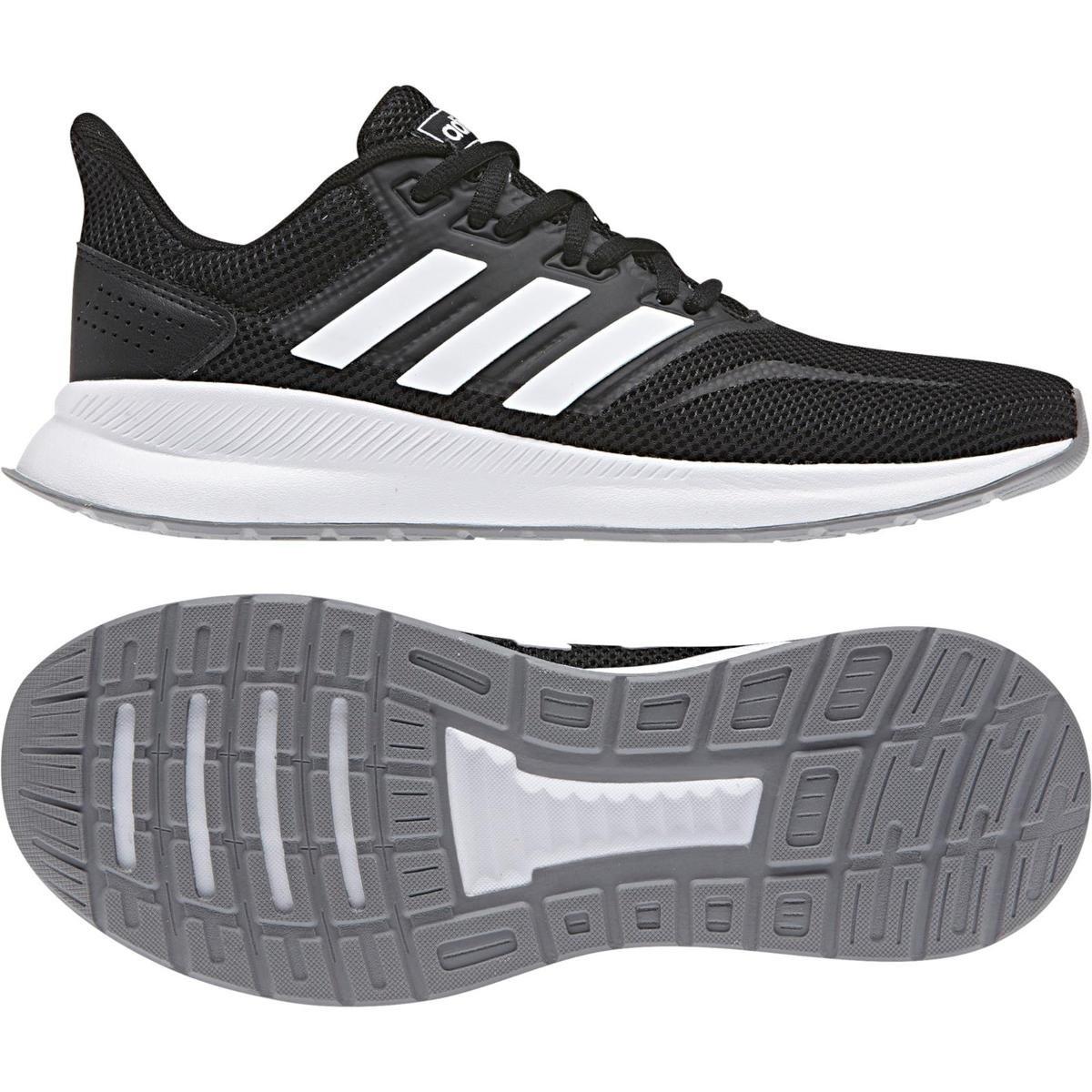 Adidas, Buty damskie, Runfalcon F36218, rozmiar 36
