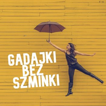 #19 O muszli, tapecie i wielkim remoncie - Przygody Przedsiębiorców - podcast-Romanowska Adriana, Sandomierska Monika