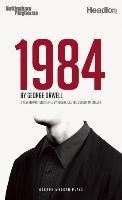 1984-Orwell George