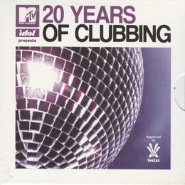 Various - 20 Years Of Downwards Records
