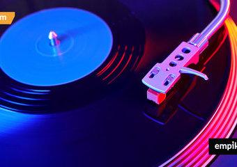 2021 w muzyce. Co nas czeka?