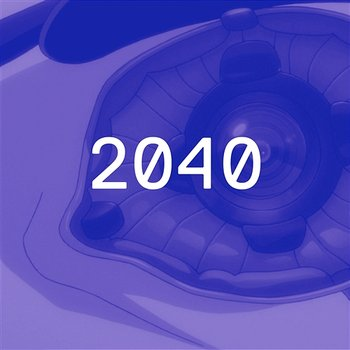 2040-PRO8L3M