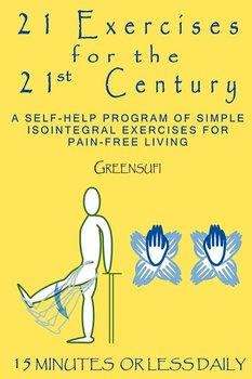21 Exercises For The 21st Century - Greensufi