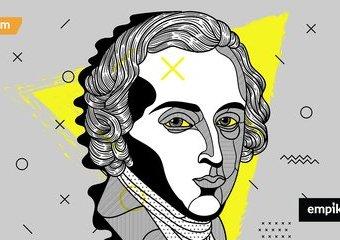 210. urodziny Fryderyka Chopina. Gdzie go dziś szukać?