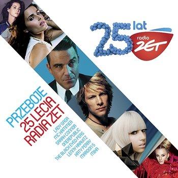 25 lat Radia ZET-Various Artists