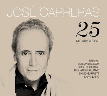 25 Meraviglioso-Carreras Jose