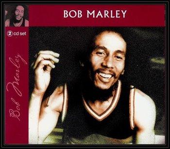 2cd Box Collection-Bob Marley