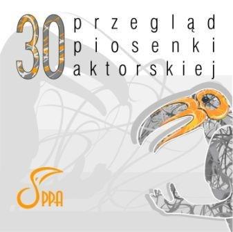 30 Przegląd Piosenki Aktorskiej 2009-Various Artists