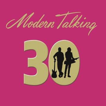 30-Modern Talking