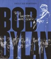 30th Anniversary Concert Celebration (Deluxe Edition)-Dylan Bob