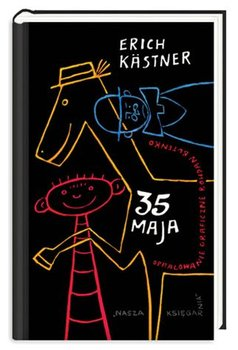 35 maja-Kastner Erich