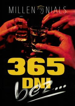 365 dni bez-Opracowanie zbiorowe