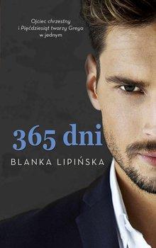 365 dni-Lipińska Blanka