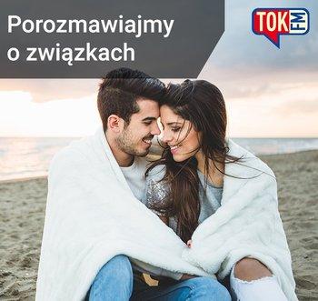 #4 Kochaj i mów co chcesz - Porozmawiajmy o związkach - podcast-Sosnowski Jerzy
