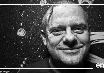 40 lat na scenie – czyli wszystkie twarze Kazika Staszewskiego