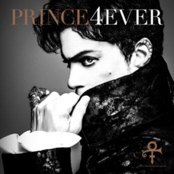 4EVER-Prince