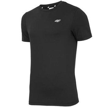 4F, Koszulka męska sportowa, rozmiar L-4F