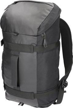 4F, Plecak, H4L20-PCU008 20S, czarny, 25l-4F