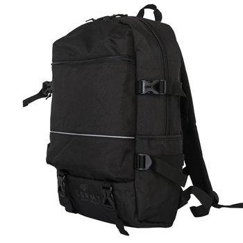 4F, Plecak,  H4L20-PCU011 20S, czarny-4F