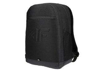 4F, plecak, H4L21 PCU006-4F