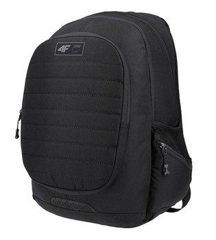 4F, plecak, H4L21 PCU007-4F
