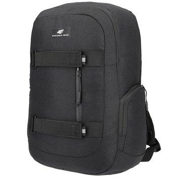 4F, Plecak, H4Z20-PCU001 20S-4F