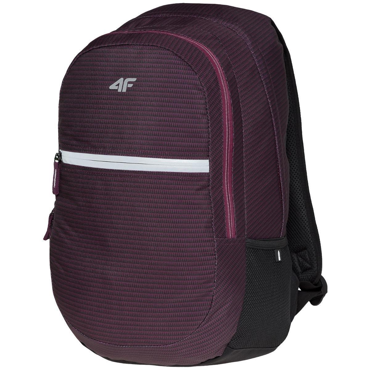 2a4c771deb2ae torba na kółkach - czyli plecak albo tornister z rączką jak przy walizce