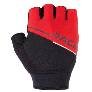 4F, Rękawiczki kolarskie, H4L18-RRU007 62S, rozmiar M-4F