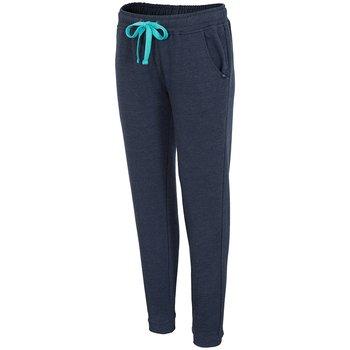 4F, Spodnie damskie, H4Z18-SPDD001 30S, rozmiar S-4F