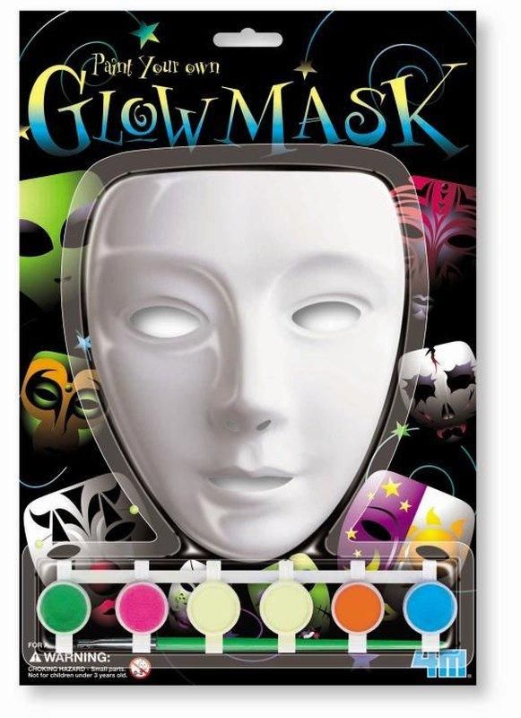 http://ecsmedia.pl/c/4m-zestaw-kreatywny-maska-glow-b-iext34534198.jpg