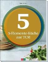 fünf elemente küche