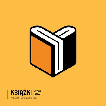 5 Języków Miłości – Gary Chapman - Książki Które Uczą - podcast-Dudziński Kamil