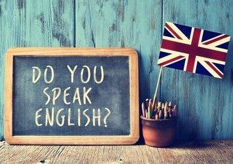 5 książek do samodzielnej nauki angielskiego