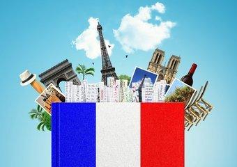 5 książek do samodzielnej nauki francuskiego