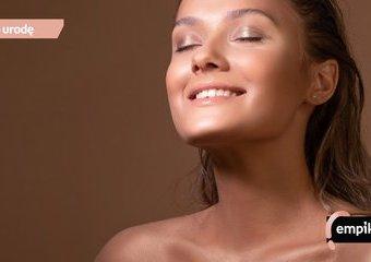 5 najlepszych baz rozświetlających, które zapewnią makijaż pełen blasku