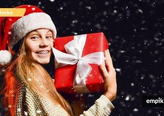 5 pomysłów na zaskakujący prezent dla nastolatka (wiek 15+)