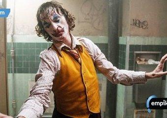 """5 powodów, dla których """"Joker"""" zasługuje na statuetkę Oscara albo… kilka"""