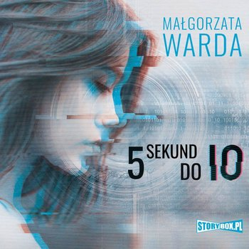 5 sekund do Io - Warda Małgorzata
