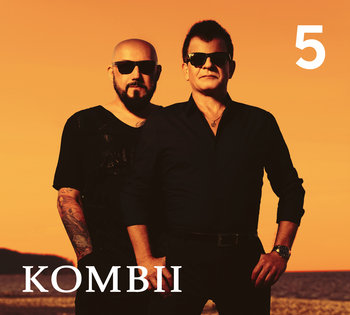 5-Kombii