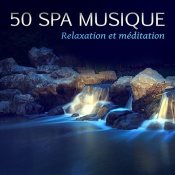 musique relaxation nature mp3