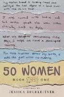 50 Women-Buchleitner Jessica