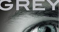 """Szaleństwa ciąg dalszy, czyli """"Pięćdziesiąt twarzy Greya oczami Christiana"""" w przedsprzedaży na empik.com"""