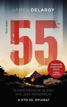 55-Delargy James