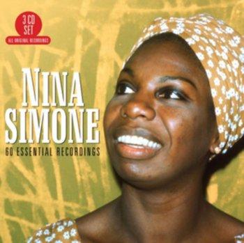 60 Essential Recordings-Simone Nina